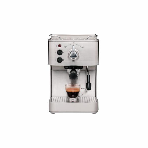 Kávovar Gastroback 42606