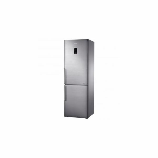 Lednička Samsung RB32FEJNBSS/EF