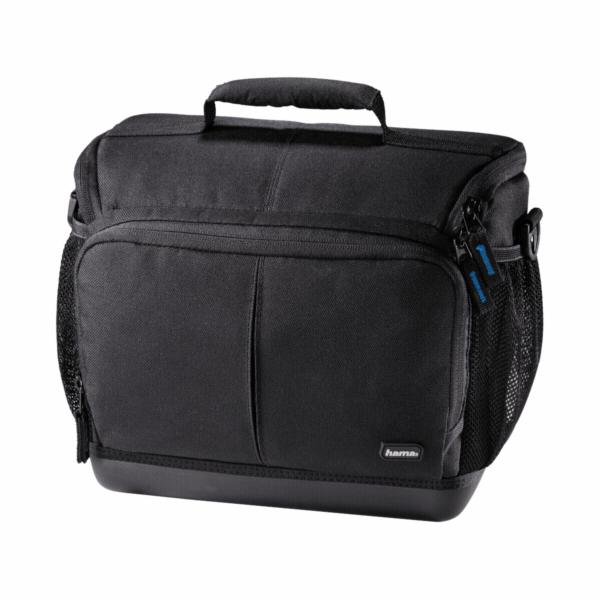 Hama Ancona HC 140 black Camera bag 139806