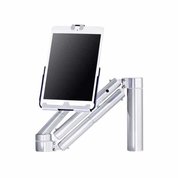 xMount Lift Secure iPad Table Mount mini / 2 / 3