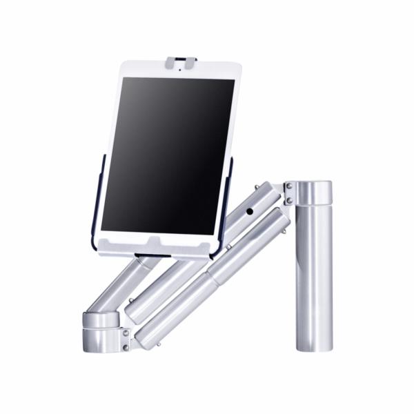 xMount Lift Secure iPad Table Mount mini / 2 / 3