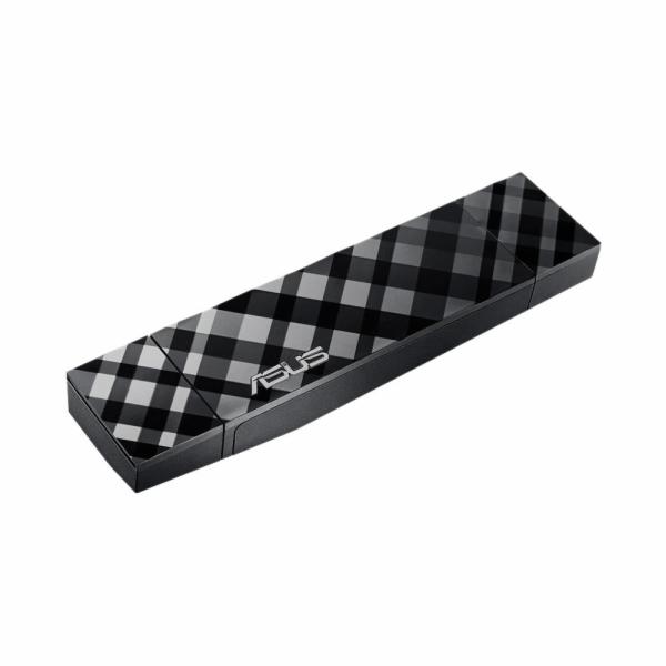 Asus USB-AC56 (90IG00A0-BM0N00)