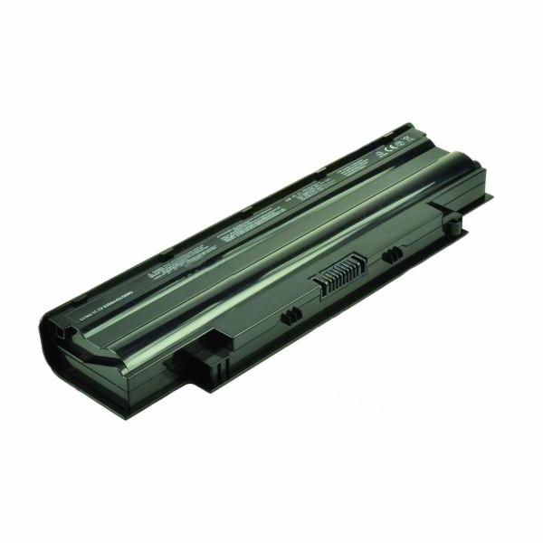 2-Power baterie pro DELL Inspiron 13R/14R/15R/17R/M40/M41/M50/M51/N30/N61/N40/N41/N50/N51/N70/N71/Vo