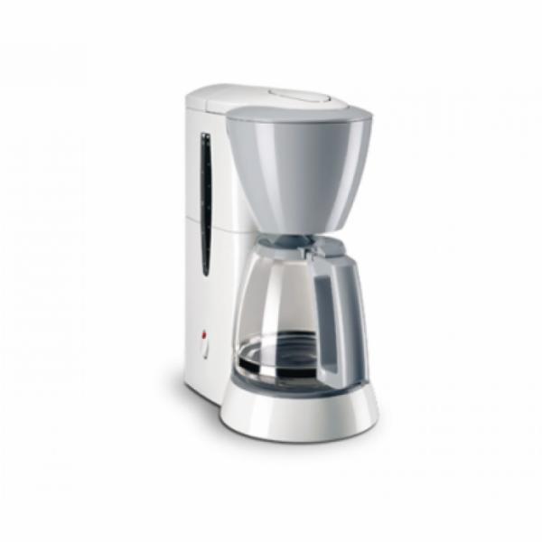 Melitta M720-1 kávovar