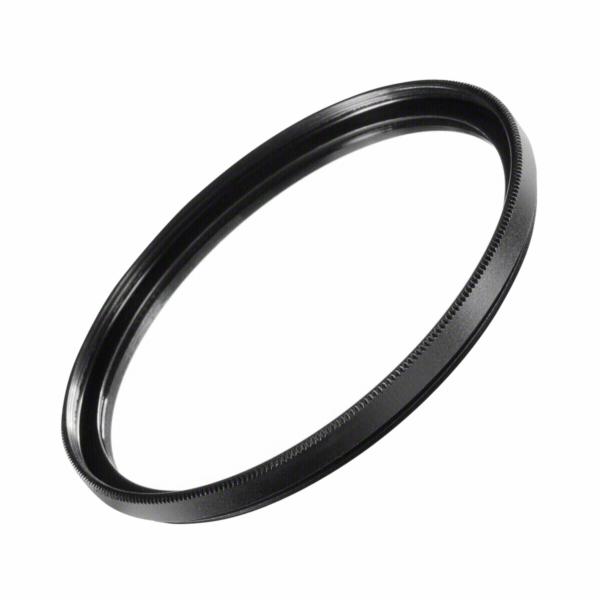 walimex Slim MC UV-Filtr 52 mm