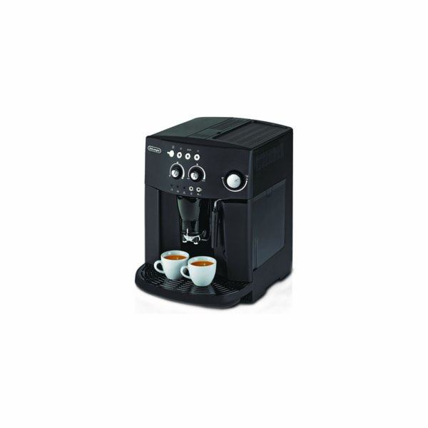 Kávovar DeLonghi ESAM 4000