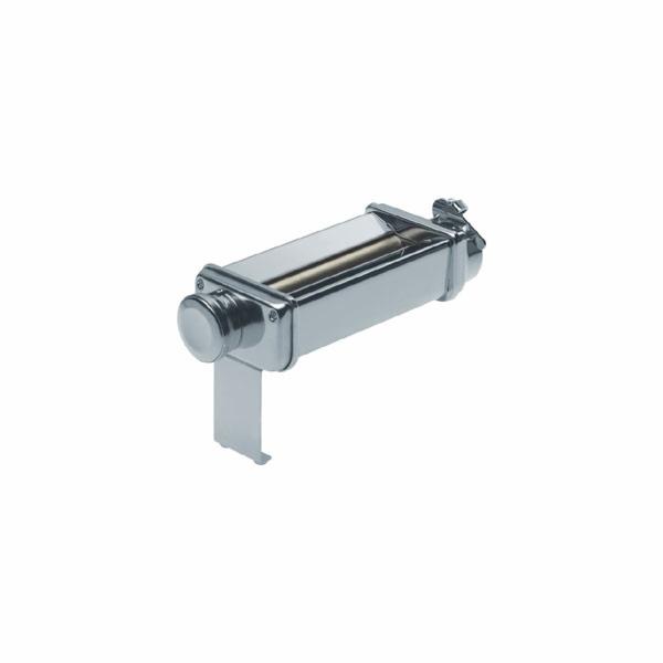 Příslušenství k robotu Bosch MUZ8NV1 (profi nástavec na lazáně)