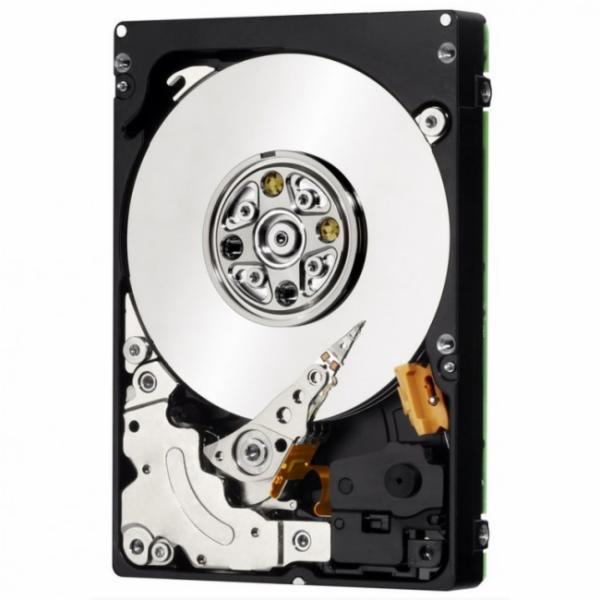 Pevný disk Toshiba DT01ACA300 3TB