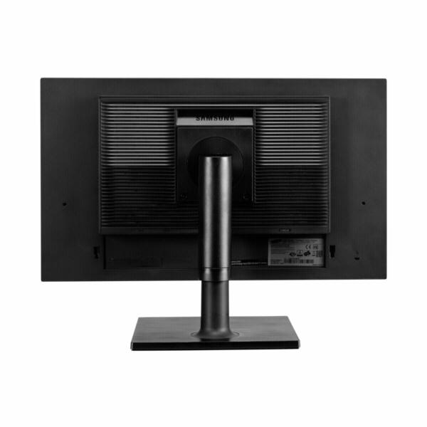 S24E450BL LED, LED-Monitor