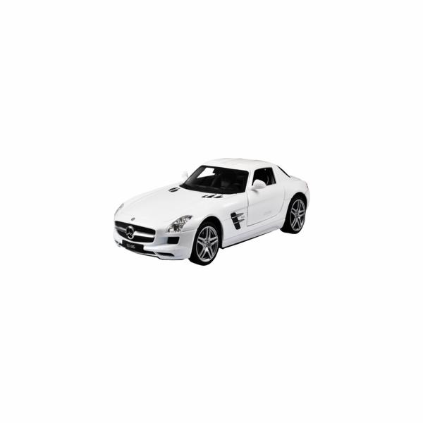 BRC 24.270 RC Mercedes SLS BUDDY TOYS