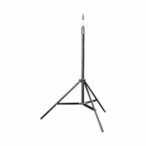 walimex WT-803 stativ na svetla 200 cm