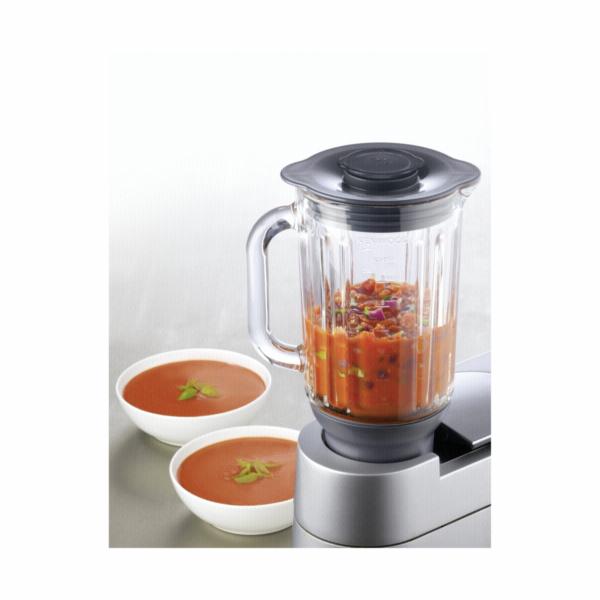 Kuchyňský robot Kenwood KMC 570006 Chef
