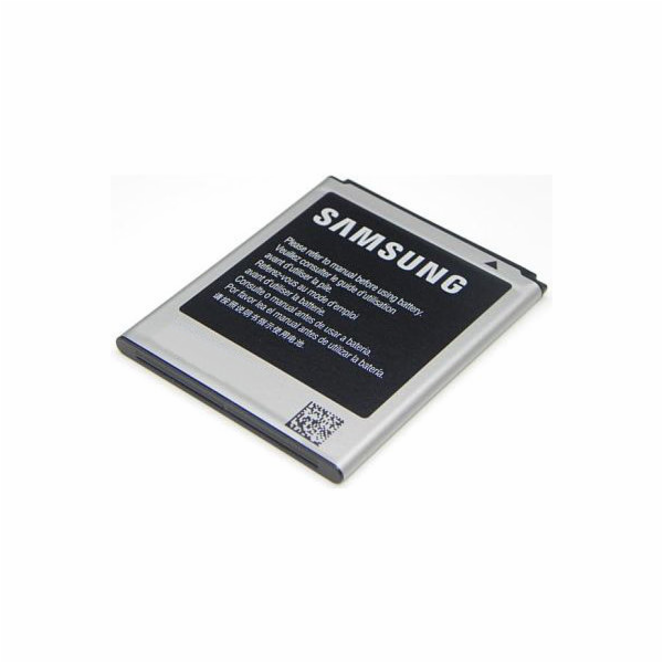 Samsung Baterie EB-BG388B 2200mAh,NFC pro Xcover 3