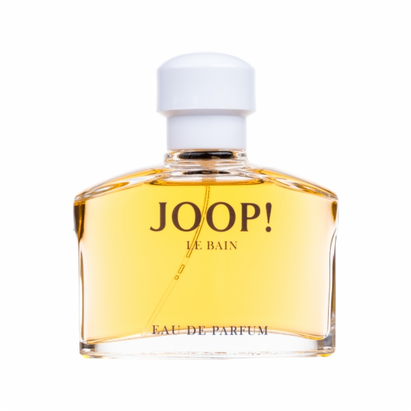 Parfémovaná voda Joop Le Bain 75ml