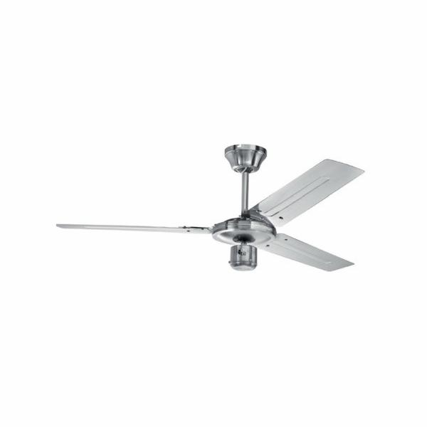 D-VL 5666 třílistý stropní ventilátor