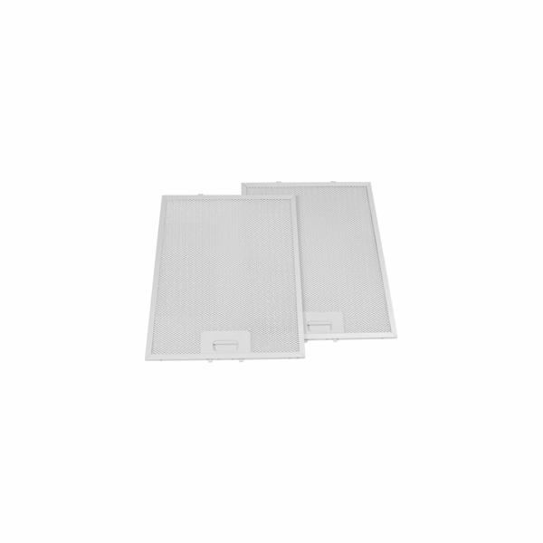 Filtr tukový Mora FPM 5710.6 k odsavači