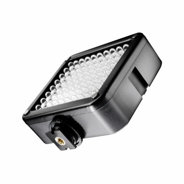walimex pro LED videolampa LED 80B stmivatelna