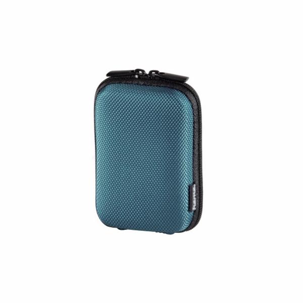 Pouzdro Hardcase Colour Style 40G, petrolejová