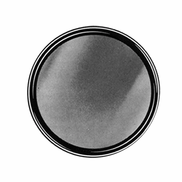 Filtr B+W F-Pro S03 polariz. cirkul. MRC 77
