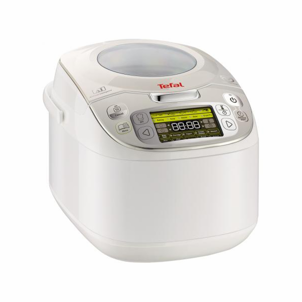 Tefal RK8121 Multicooker 45in1