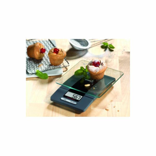 Kuchyňská váha FIESTA