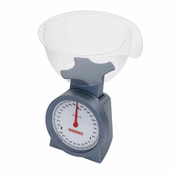 Kuchyňská váha ACTUELL