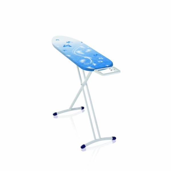 Žehlicí prkno Air Board M Solid