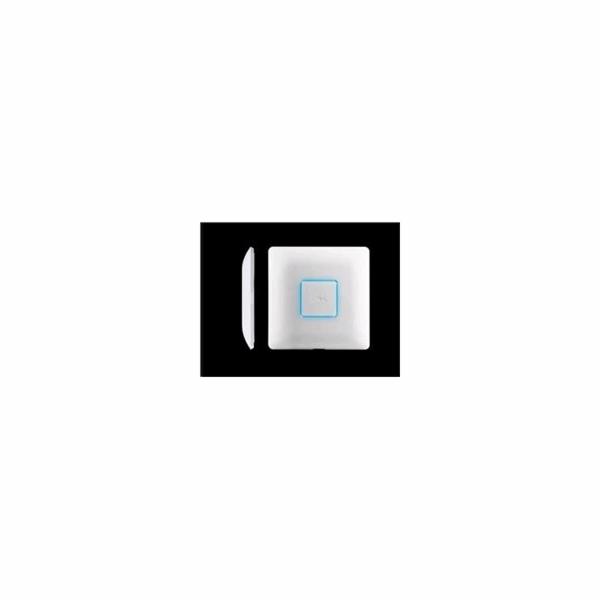 UBNT UniFi AP AC,vnitřní AP MIMO 2,4GHz/5GHz