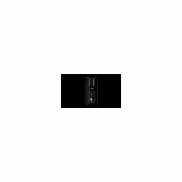 D-Link DIR-868L Wireless AC1750 Cloud Router with 4 Port Gigabit Switch, 1x USB3.0