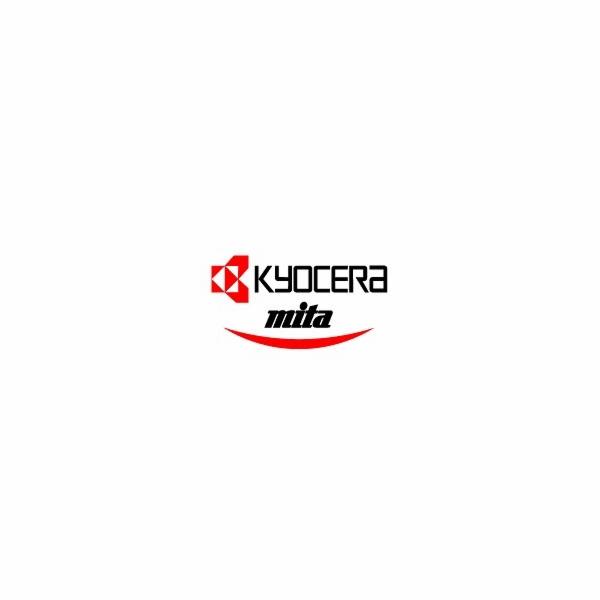 Kyocera TASKalfa 3550ci TK8305M magenta, 15 000str., TK-8305M