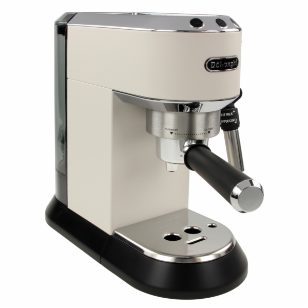 Kávovar DeLonghi EC 685.W