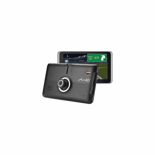 MiVue Drive 65LM EU44 GPS s kamerou MIO