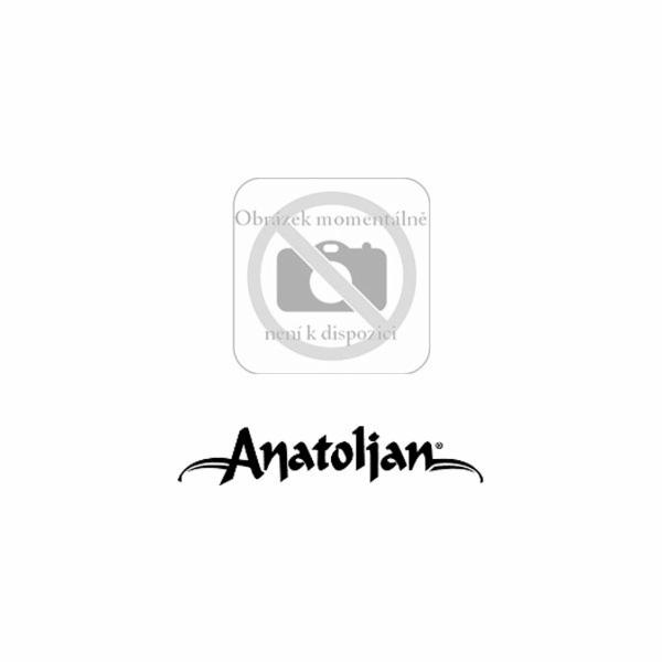 KS 12 RKHHT KAPPADOKIA HIHAT ANATOLIAN