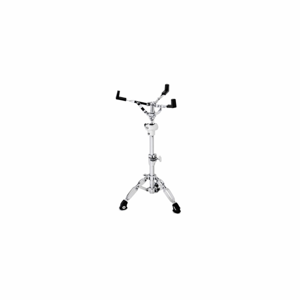 SF1000 SNARE STAND MAPEX