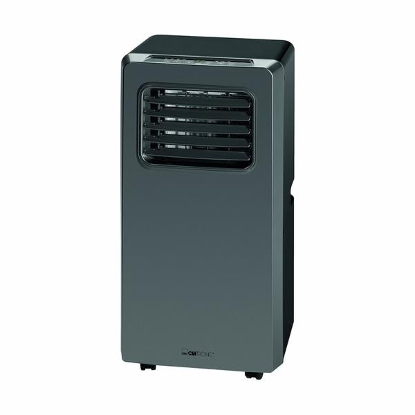 CL3672 Klimatizace, 880W ,8000BTU