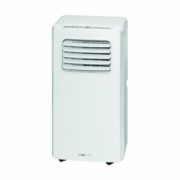 CL3671 Klimatizace, 780W, 7000BTU