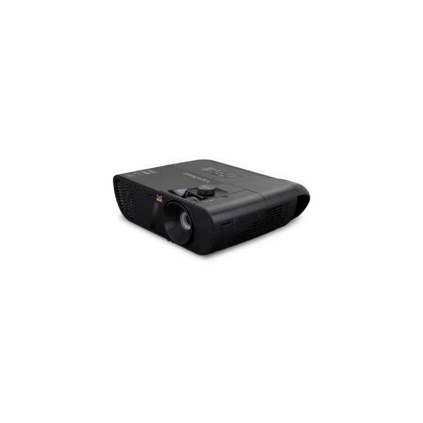 PRO7827HD projektor ViewSonic