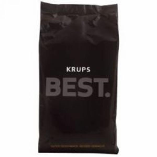 KRUPS Zrnková káva BEST. 1kg