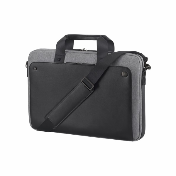 HP Exec 15.6 Midnight Top Load Case