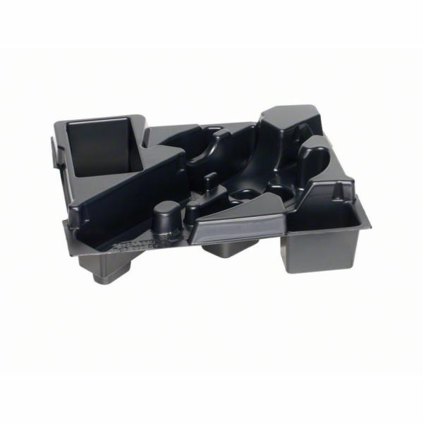 Vložka GEX 125/150 AC Bosch