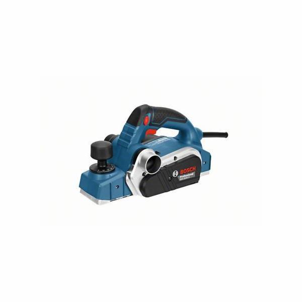 Hoblík Bosch GHO 26-82 D Professional, 710 W, 18.000 ot/min, 06015A4301