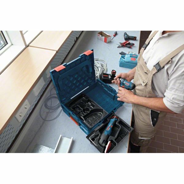 L-Boxx Einlage für GBH 18 V-LI/-EC