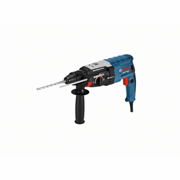 Bohrhammer GBH 2-28 Professional