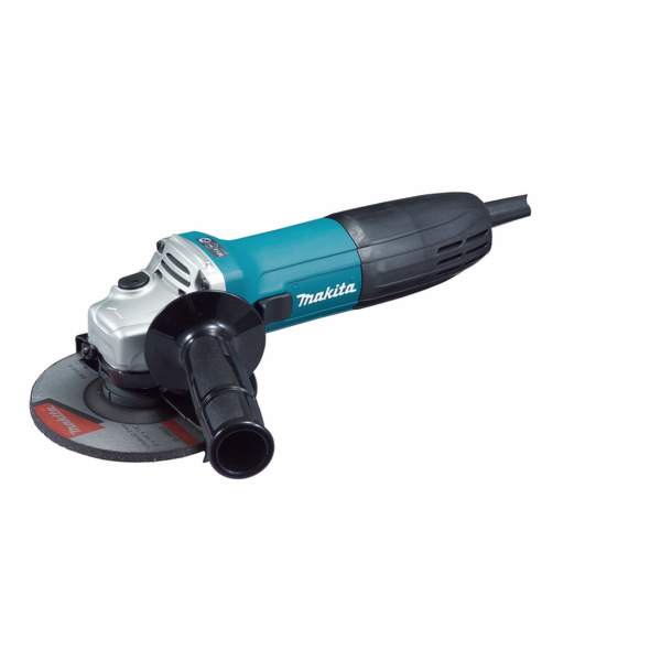 Úhlová bruska GA5030, 720W, 125mm, Makita