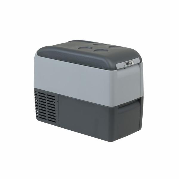 Waeco Dometic CDF26 CoolFreeze -chladič