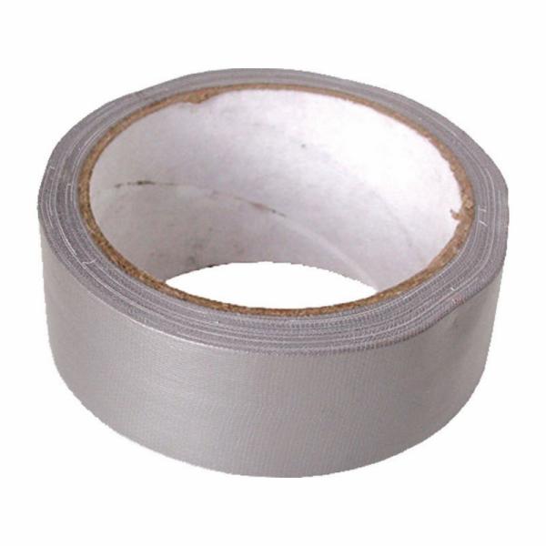 Páska textilní, 50mm x 10m EXTOL-CRAFT
