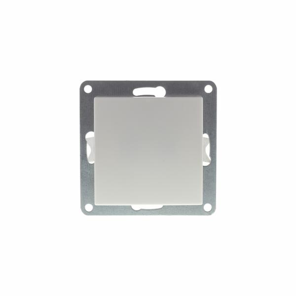 RSA A01 AMY vypínač č.1 RETLUX
