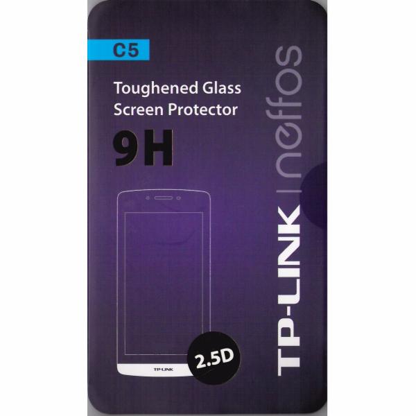 TP-LINK PT701G