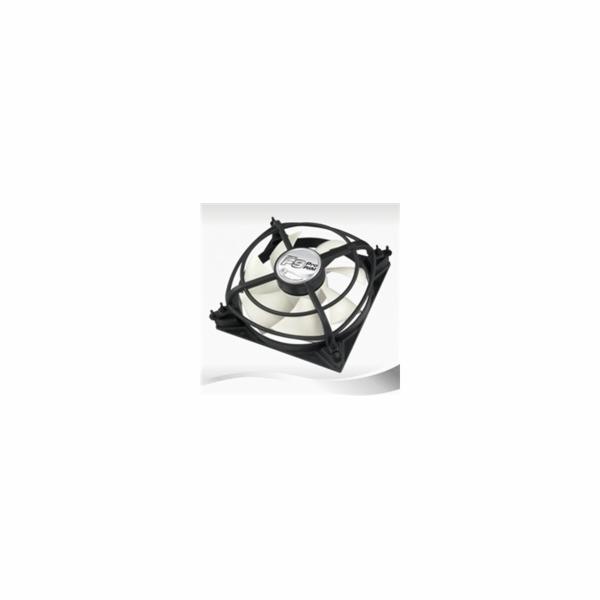 ARCTIC COOLING F9 ventilátor - 92mm