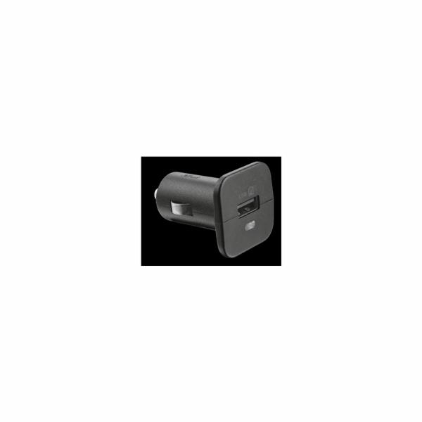 Xiaomi MI Home Security kamera 360 st. 1080p